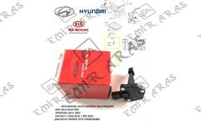 Yağ Kontrol Seviye Sensör Valfi Müşürü Rio 12-/İx35/Sportage/Ceed/İ30 Crdi