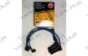 Buji Kablosu 323 95-98 1,6 16v Z5 Motor Tipi