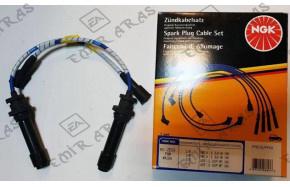 Buji Kablosu 323 98- 2li Zl Motor Tipi
