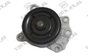 Devirdaim Yaris 06-14 / Coure 07-11 / Sirion 00-11 1,0 12v 1Krfe Motor Tipi