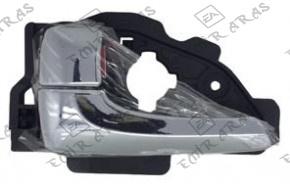 Ön / Arka Kapı Kolu İç Sol İx35 2010-