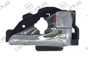 Ön / Arka Kapı Kolu İç Sağ İx35 2010-