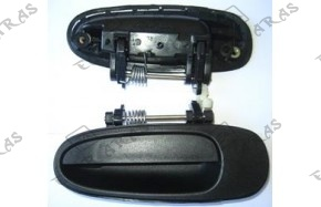 Arka Kapı Kolu Dış Sol Corolla Ae101 1993-1998