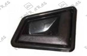 Ön / Arka Kapı Kolu İç Sağ Vitara 89-98 (Siyah)