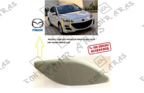 Far Yıkama Fiskiye Kapağı Sağ Mazda 3 2009- (Sedan)