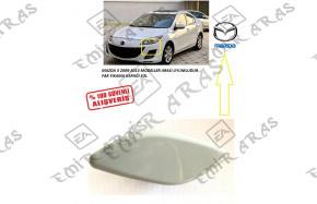 Far Yıkama Fiskiye Kapağı Sol Mazda 3 2009- (Sedan)