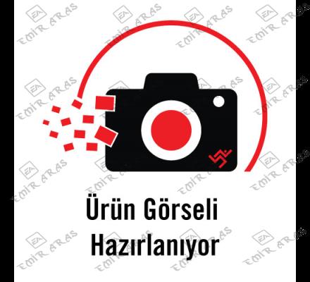 KAPI GERGİSİ ÖN SOL CİVİC 01-05